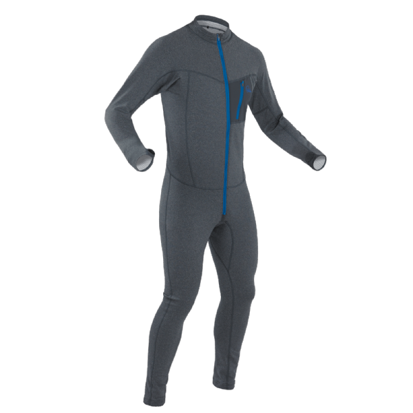 Palm Tsangpo Suit | WWTCC | Kayaking Thermals